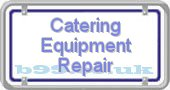 catering-equipment-repair.b99.co.uk